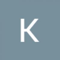 keyongreenfelder98
