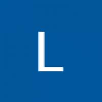 loic-icloud