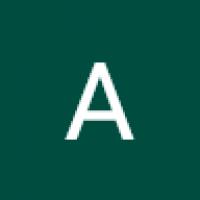 ammr130