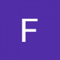florent-delerue