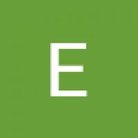 eddie-evrard