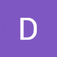 larroque-damien