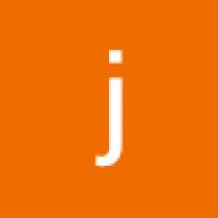 JEFF 03