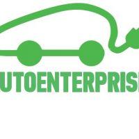 AutoEnterprise_Ukraine